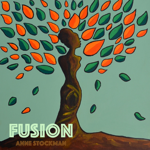 Fusion-Cover-EP-720px