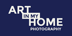 ART in my HOME - Logo 10Jun2015 4_2_120px